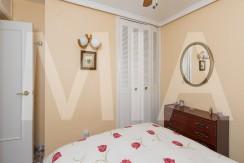 buy property playa san juan seafront apartment-10