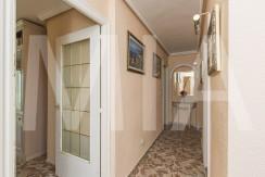 buy property playa san juan seafront apartment-11