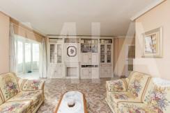 buy property playa san juan seafront apartment-12