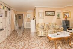 buy property playa san juan seafront apartment-13