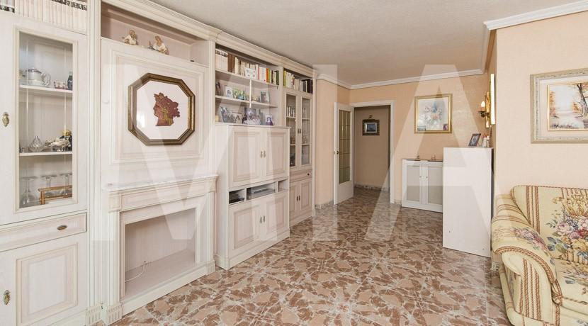 buy property playa san juan seafront apartment-14