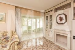 buy property playa san juan seafront apartment-15