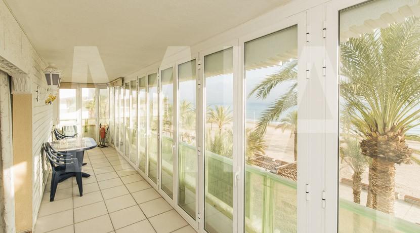 buy property playa san juan seafront apartment-19