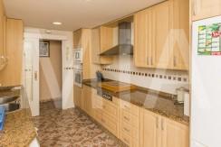 buy property playa san juan seafront apartment-2