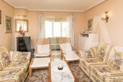 buy property playa san juan seafront apartment-20