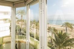 buy property playa san juan seafront apartment-21
