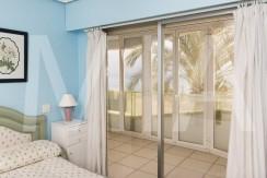 buy property playa san juan seafront apartment-23