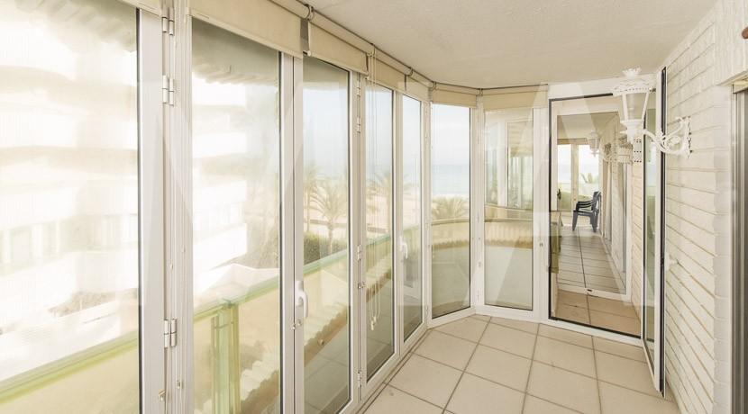 buy property playa san juan seafront apartment-24