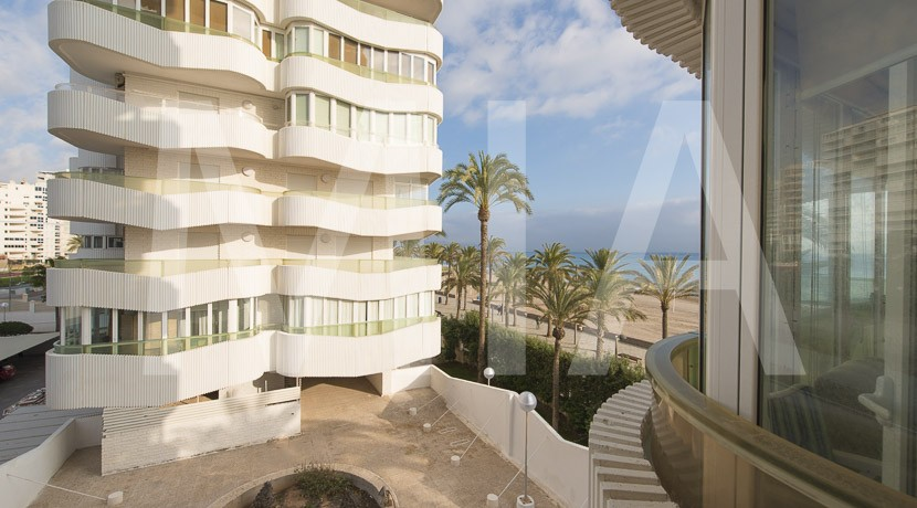 buy property playa san juan seafront apartment-25