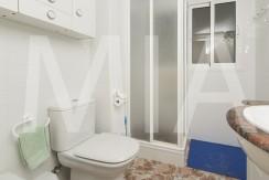 buy property playa san juan seafront apartment-27