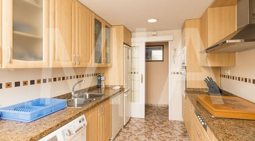buy property playa san juan seafront apartment-3