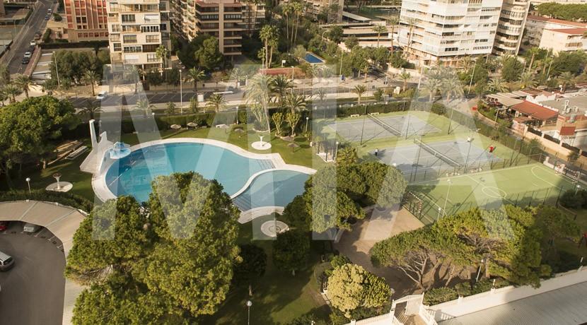 buy property playa san juan seafront apartment-31
