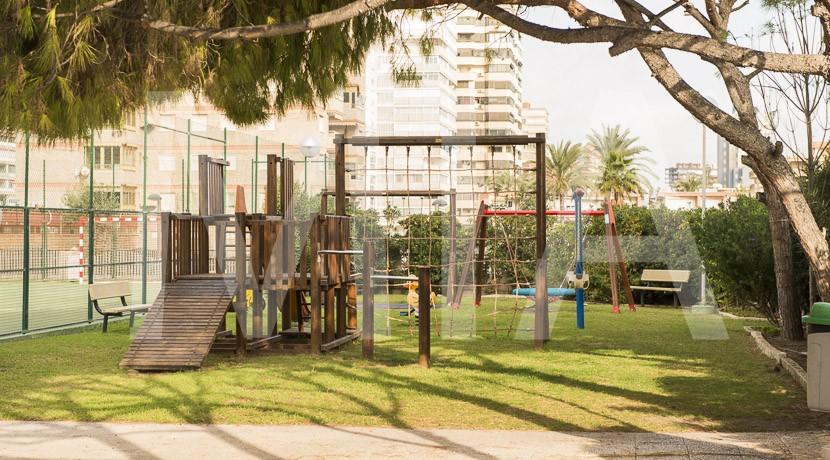 buy property playa san juan seafront apartment-34