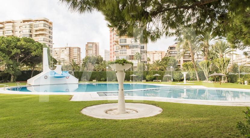 buy property playa san juan seafront apartment-37