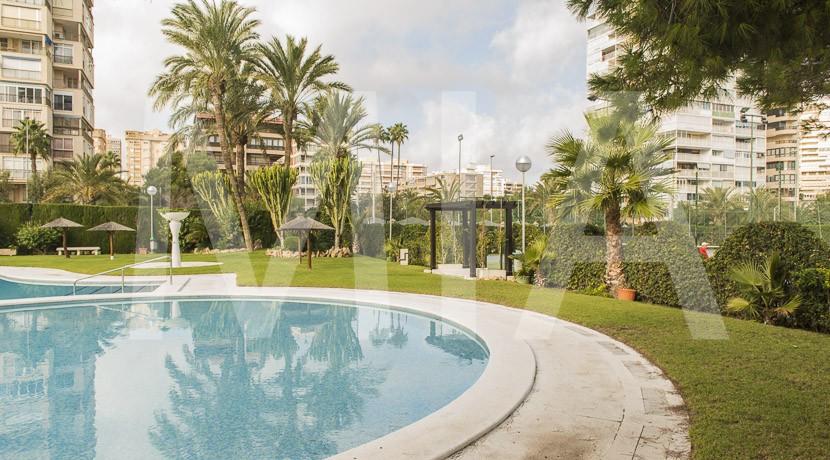 buy property playa san juan seafront apartment-38