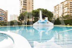 buy property playa san juan seafront apartment-39