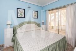 buy property playa san juan seafront apartment-4