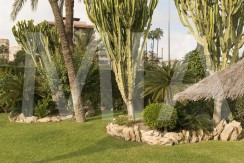 buy property playa san juan seafront apartment-40