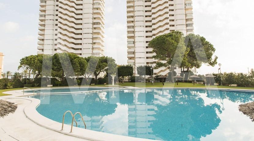 buy property playa san juan seafront apartment-41