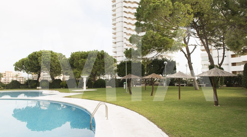 buy property playa san juan seafront apartment-42