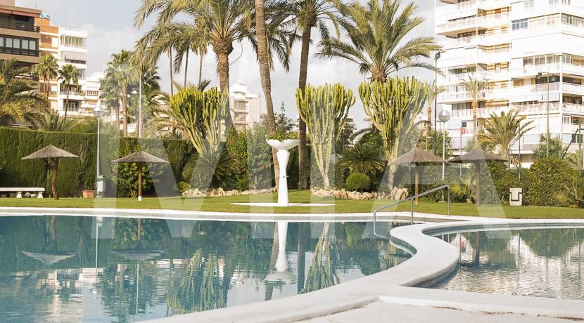 buy property playa san juan seafront apartment-43