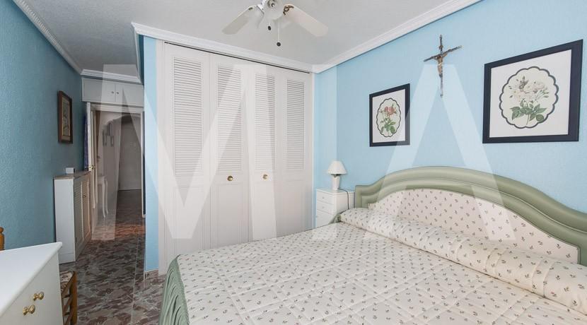 buy property playa san juan seafront apartment-5