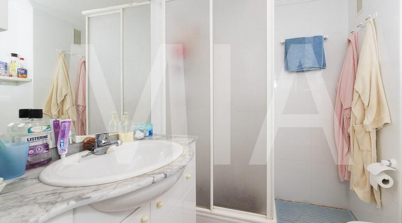 buy property playa san juan seafront apartment-7