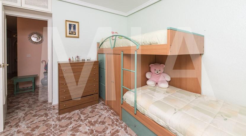 buy property playa san juan seafront apartment-8