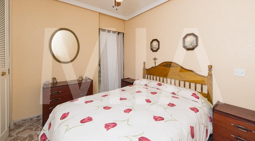buy property playa san juan seafront apartment-9
