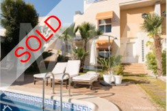 el-golf-alicante-property-for-sale