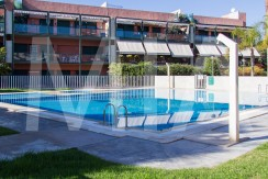 buy property costa blanca