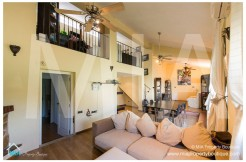 san vicente rural house for sale