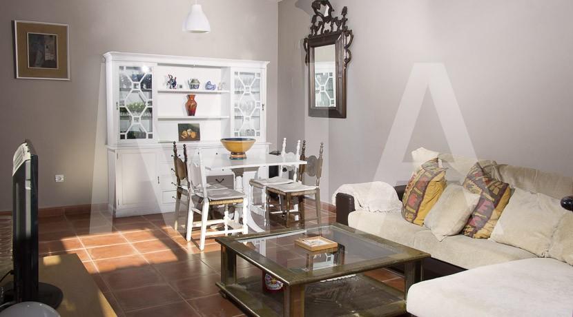 buy property costa blanca spain