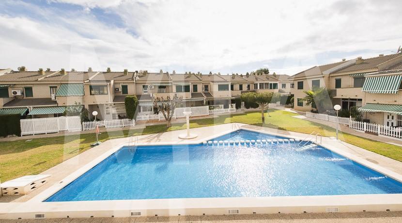 cabo huertas property for sale costa blanca estate agents