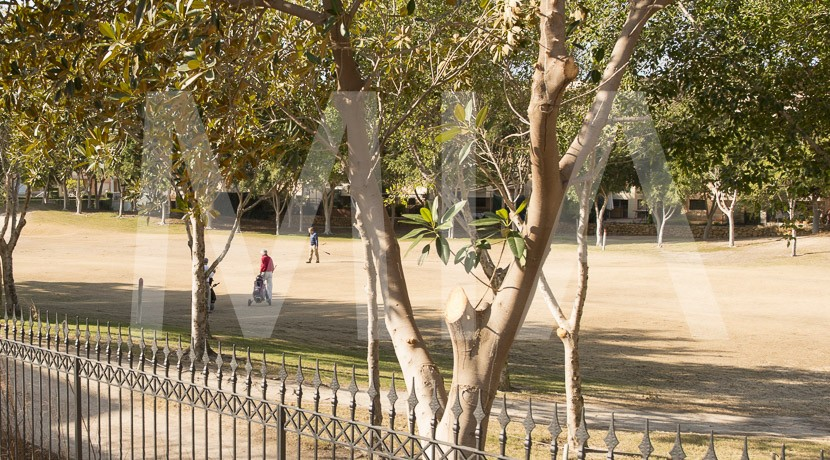 property for sale san juan golf costa blanca
