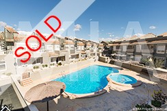 sold-el-campello-house