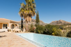 busot villas for sale costa blanca properties