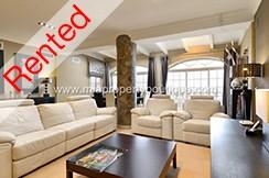 coveta-fuma-house-for-rent-costa-blanca