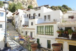property for sale alicante old town historic casco antiguo barrio