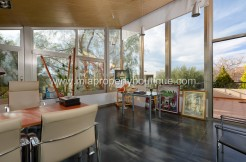 busot property for sale costa blanca spain