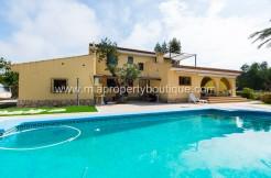 muchavista property for sale