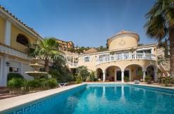 coveta fuma property for sale villa costa blanca