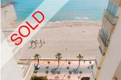 SOLD CAMPELLO