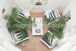 property for sale in alicante histoic old town