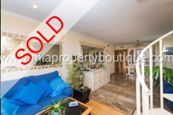 plya muchavista apartment sold