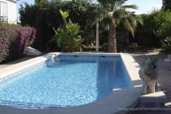 san vicente girasol properties for sale costa blanca