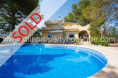 aigues-de-busot-costa-blanca-sold