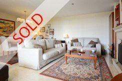 bonalba villa sold