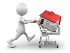 The process of buying property in Spain