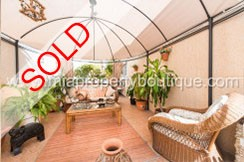 playa muchavista bungalow sold